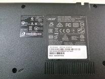 Acer Aspire ES1-520 N15C4