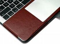 Чехол для Apple MacBook Pro 13 Retina A1502