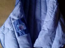 Конверт+одеяло