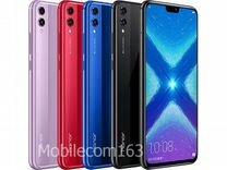 Huawei Honor 7A/7X/7C/9 lite/9/10 lite/10/P20
