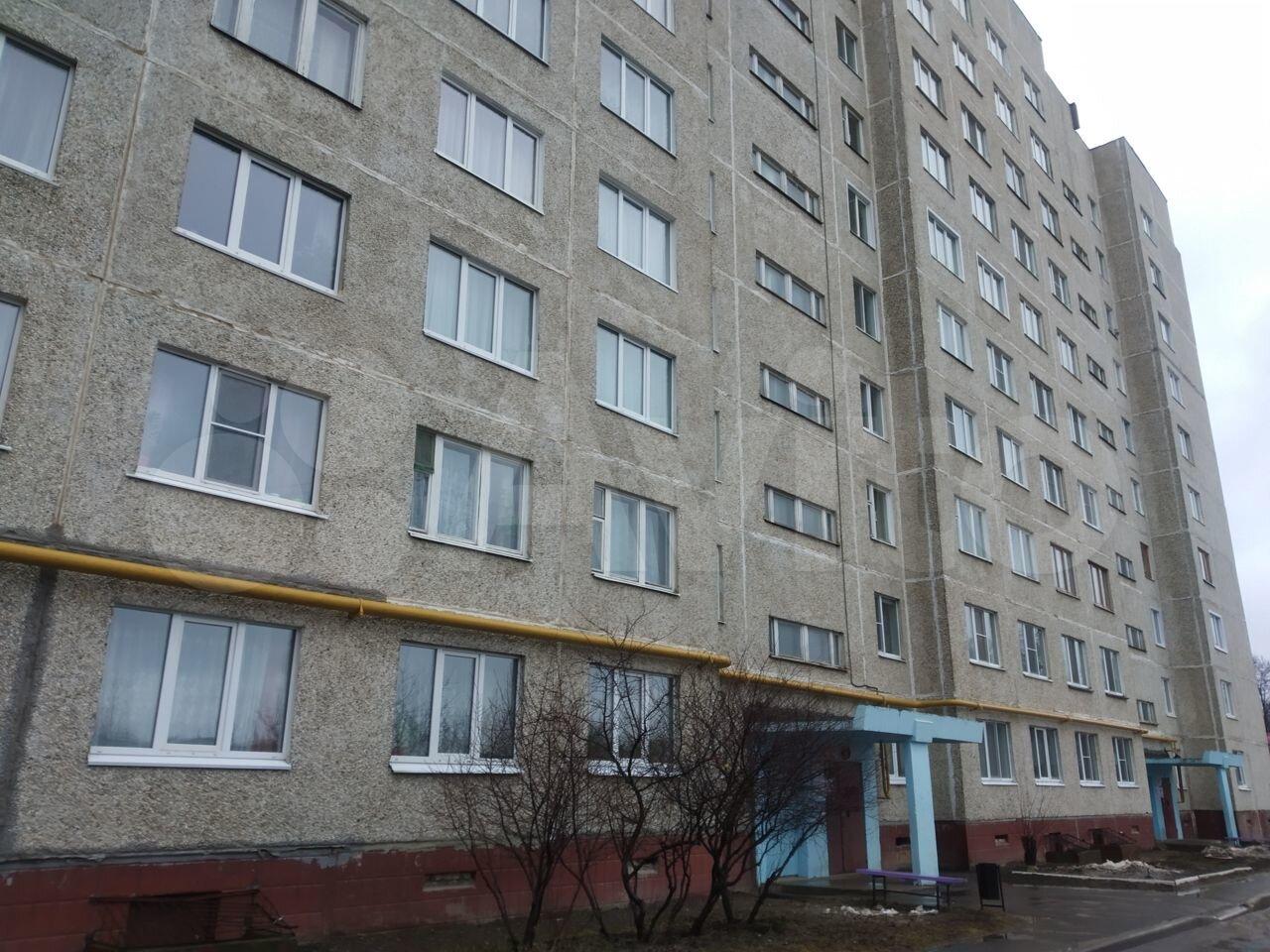 89278820076  2-к квартира, 56 м², 7/9 эт.
