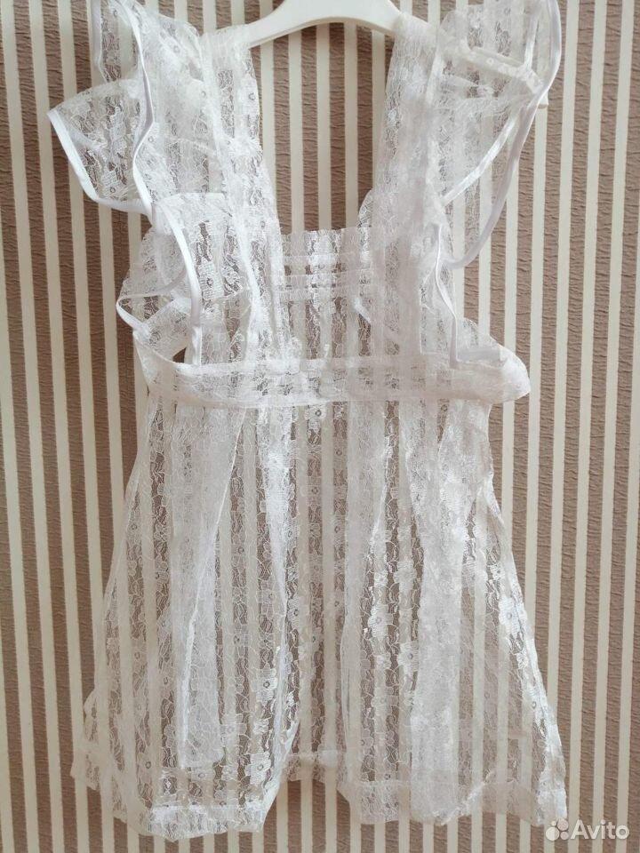 Школьая форма СССР платье и фартуки  89200653725 купить 2