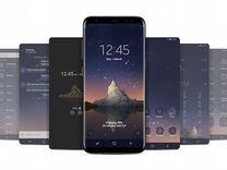 3aa867f9e9c5b Купить Samsung Galaxy S7 edge, S6, S5, S4, A5, A3 в Барнауле на Avito