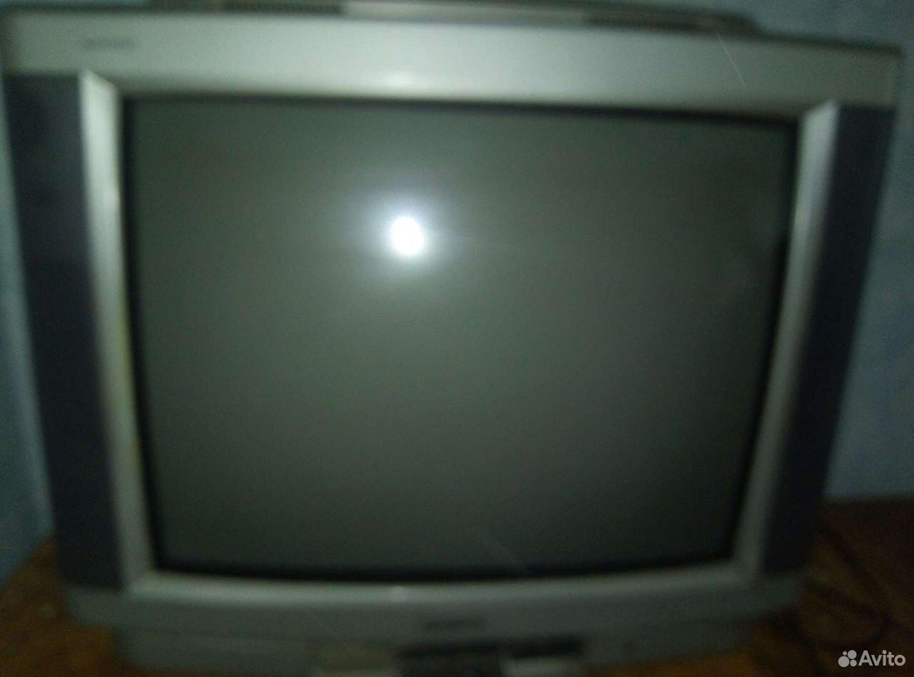 Телевизор  89149588608 купить 1