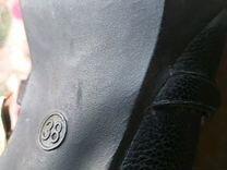 Ботильоны — Одежда, обувь, аксессуары в Перми