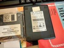 NEC usb дисковод для дискет 3.5