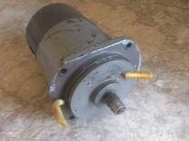 Электродвигатель ма-40а