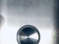 Кнопка otis