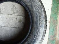 Одна шина Bridgstone