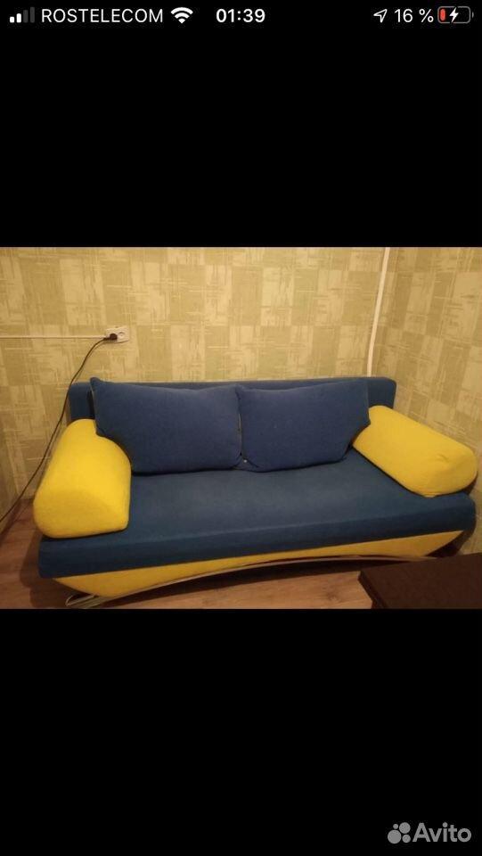 Sofa BU  89588408140 kaufen 1