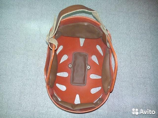 Шлем хоккейный  89129590758 купить 3