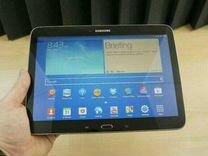 "Планшет SAMSUNG Galaxy TAB 3 (P5200), 3G; 10.1"""