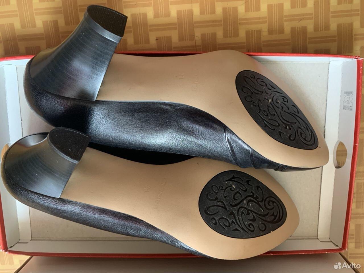 Туфли  89099069277 купить 4