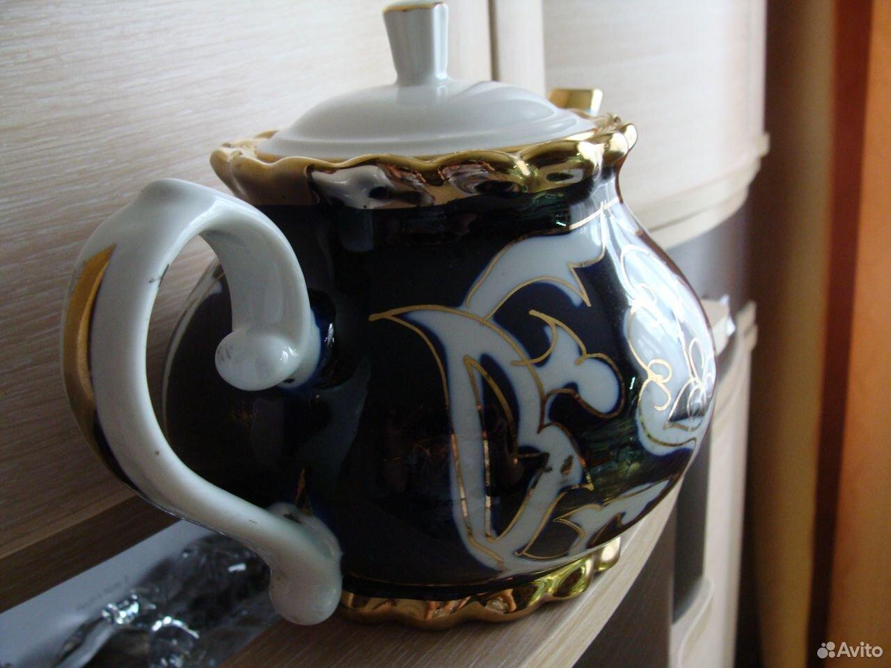 Чайник Пахта  89045561520 купить 4