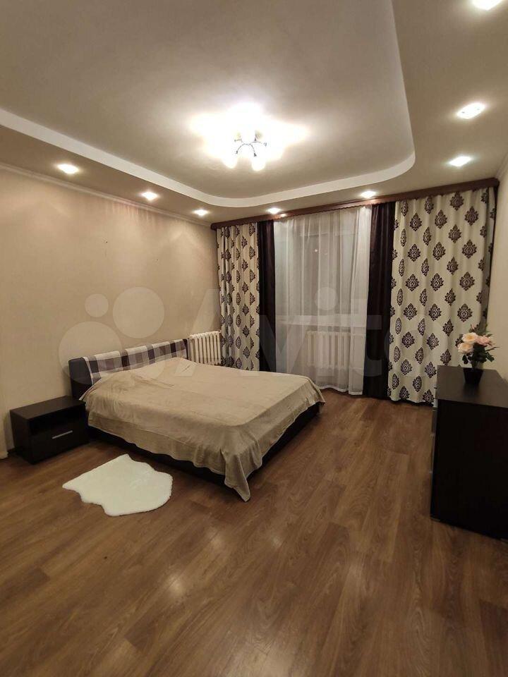 1-к квартира, 47 м², 6/9 эт.  89584890190 купить 9