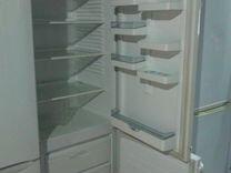 Холодильник б/у Атлант Гарантия 6мес Доставка