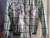 Детская куртка orby, оригинал