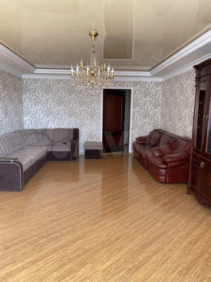 2-к квартира, 90 м², 4/12 эт.  89605885978 купить 8