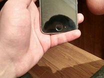 iPhone 5s — Телефоны в Грозном