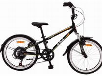 "Велосипед Bird 20"""