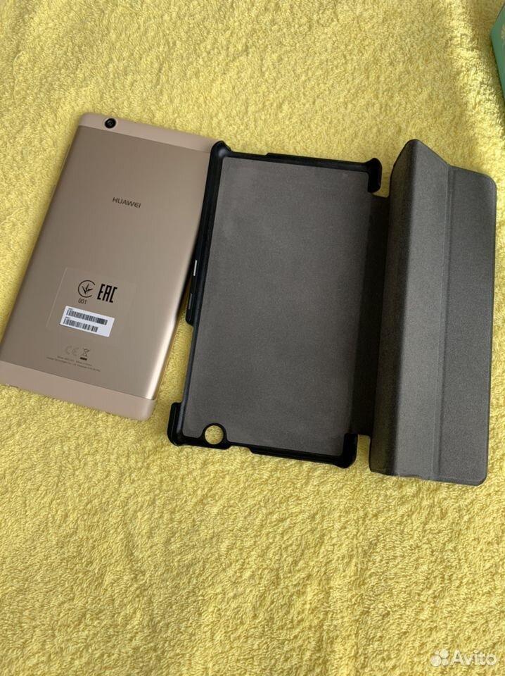 Планшет Huawei  89211008509 купить 3