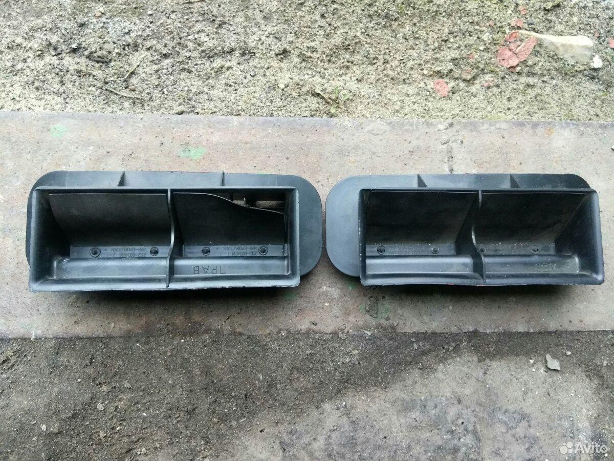 Дефлекторы приточной циркуляции  89094345183 купить 2