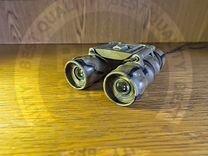 Бинокль Tasco 10x25 (камуфляжная расцветка)