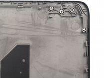 Новая крышка матрицы для HP 820 G1 820 G2 — Товары для компьютера в Москве