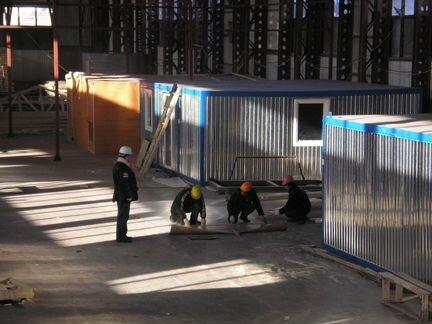Работа в покрове для девушек работа девушке моделью североуральск