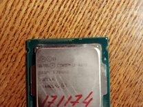 1150 i3-4170 3.7GHz