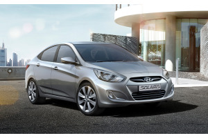 запчасти ford mondeo 4